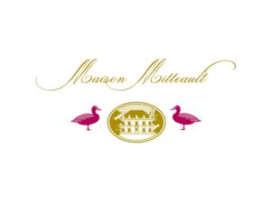 Producteur de canard Maison Mitteault