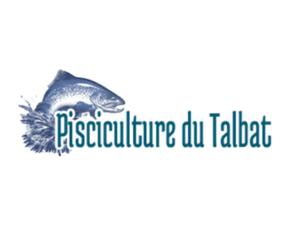 Producteur de poisson à Chauvigny Pisciculture du Talbat