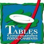 logo tables gourmandes